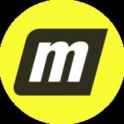 www.motorline.cc