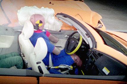 Babywanne Im Auto Anschnallen