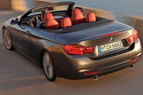 bmw 4er cabrio schon gefahren schon gefahren. Black Bedroom Furniture Sets. Home Design Ideas