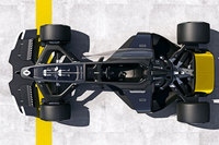 Renault R.S. 2027 Vision 2017