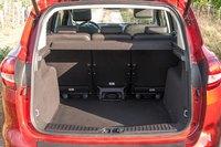 ford c max 1 5 ecoboost aut im test autotests autowelt. Black Bedroom Furniture Sets. Home Design Ideas