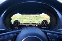 Audia A3 Sportback 2017