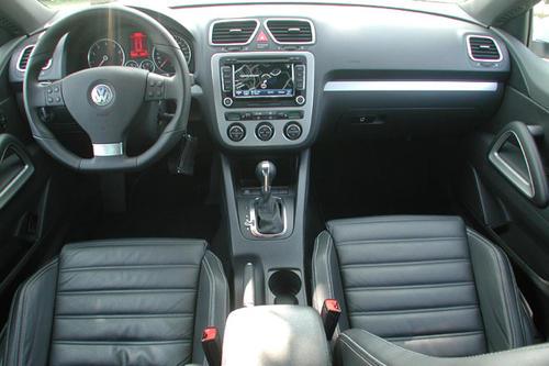 https://img.motorline.cc/autowelt-tests-2009-VW-Scirocco-20-TSI-DSG-Serie-vs--Sperrer-static/article/images/c/c166d66ccf4bb1c43d197cdd13aee562.jpg
