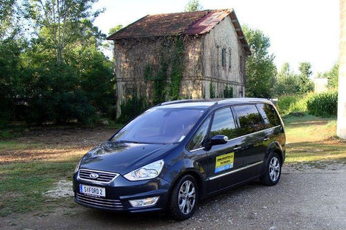 ford galaxy 2 0 ecoboost powershift im test autotests autowelt. Black Bedroom Furniture Sets. Home Design Ideas