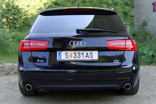 audi a6 c5 avant s line d image 3 pictures to pin on pinterest. Black Bedroom Furniture Sets. Home Design Ideas