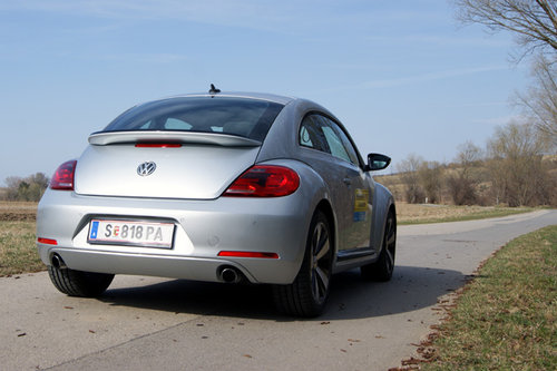 vw beetle 2 0 tsi sport im test autotests autowelt. Black Bedroom Furniture Sets. Home Design Ideas