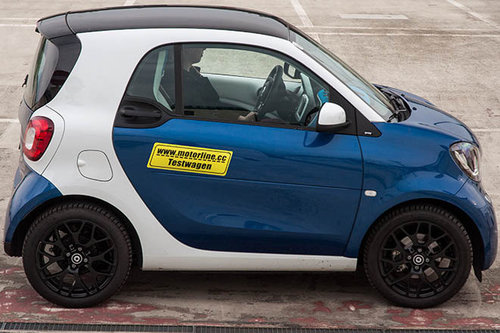 smart fortwo 71 ps proxy im test autotests. Black Bedroom Furniture Sets. Home Design Ideas