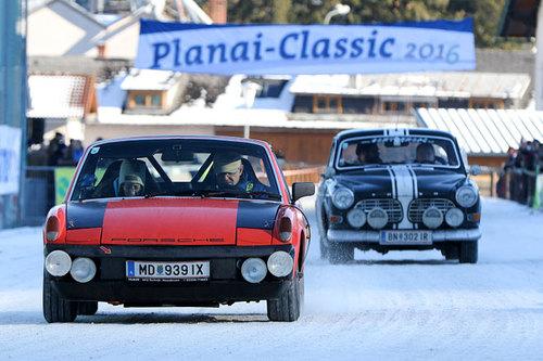 Planai-Classic 2016 2017
