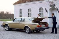Volvo 262C 1977