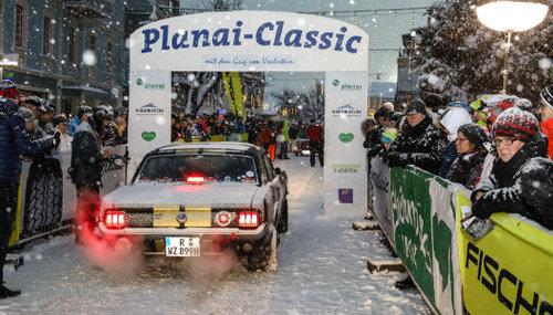 Planai-Classic 2017