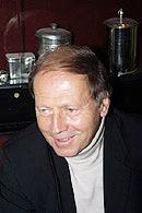 motorline.cc präsentiert: Österreichs F1-Reporter im Gespräch. Über Vergangenheit und Gegenwart der Königsklasse. Von Tanja Bauer bis Heinz Prüller. - 4e477b9e52e681dc80b122f807152f3d