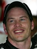 Jacques Villeneuve wechselt in das neue Team seines Managers und Freundes Craig Pollock und allüberall tönen die Neulinge von British American Racing vom ... - 16e529049355a4486c53f1c630e16b35