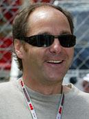 Am Sonntag wird der Grand-Prix-Kurs von Shanghai eröffnet, die ersten Runden darf der Österreicher Gerhard Berger in einem Ferrari F2003-GA drehen! - b0561fafbd093eefcf1b8e7a986929df