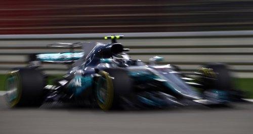 Vettel feiert in Bahrain zweiten Saisonsieg