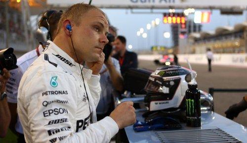 Grand Prix von Bahrain