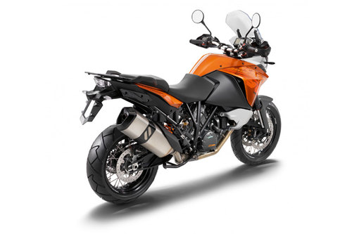 ktm bringt elektro bikes in serie news motorrad. Black Bedroom Furniture Sets. Home Design Ideas