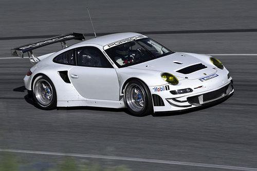 Motorsport News Motorsport News Motorsport