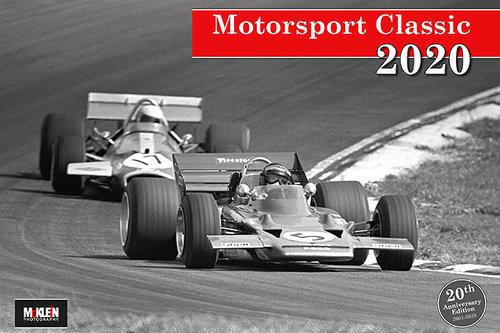 motorsport kalender 2020 motorsport news motorsport. Black Bedroom Furniture Sets. Home Design Ideas