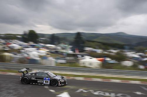24h n rburgring 2010 motorsport. Black Bedroom Furniture Sets. Home Design Ideas