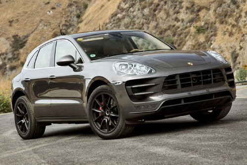 porsche macan sterreich preise news offroad. Black Bedroom Furniture Sets. Home Design Ideas