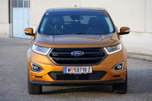 ford edge 2 0 tdci 210 awd sport im test offroader tests offroad. Black Bedroom Furniture Sets. Home Design Ideas