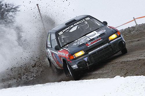 erc/orm: jännerrallye 2015 - rallye-em - rallye - motorline.cc
