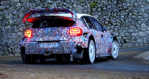 Unfall-Drama bei Rallye-WM: Hayden Paddon erfasst Zuschauer