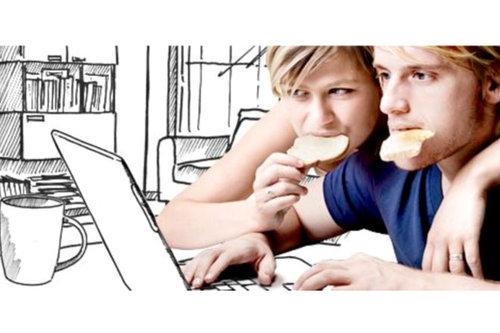 online abschluss der kfz versicherung service. Black Bedroom Furniture Sets. Home Design Ideas