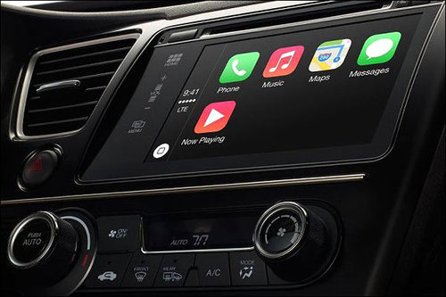test android auto apple carplay und mirrorlink service. Black Bedroom Furniture Sets. Home Design Ideas