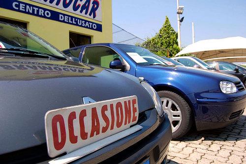 Tipps für den Gebrauchtwagenkauf im Ausland