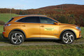 OFFROAD | DS 7 Crossback BlueHDi 180 EAT8 - im Test | 2019 DS 7 Crossback 2019
