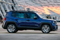 OFFROAD | Jeep Renegade MultiJet 140 AT 4WD - im Test | 2019 Jeep Renegade 2019