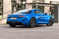 AUTOWELT | Alpine A110 - im Motorline-Test | 2018 Alpine A110 2018