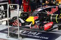 FORMEL 1 | Grand Prix der USA 2015 | 1. Freies Training 4
